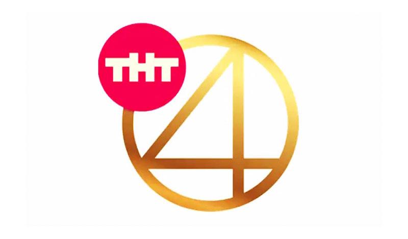 11aa9451e04 Кабельное телевидение ТТК - Каналы